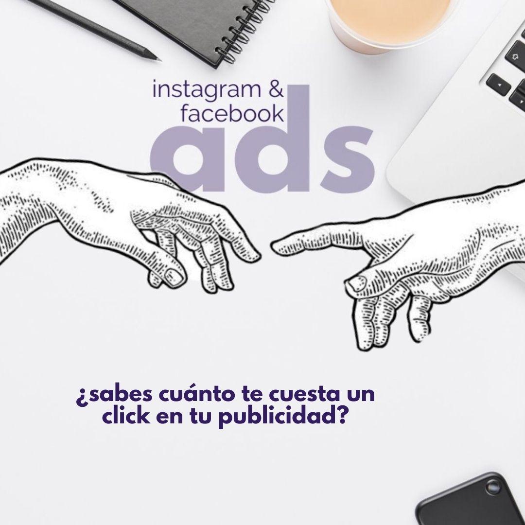 PUBLICIDAD Y PAUTAS